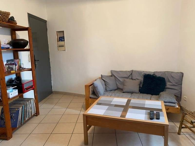 Location Appartement La Tour-d'Aigues