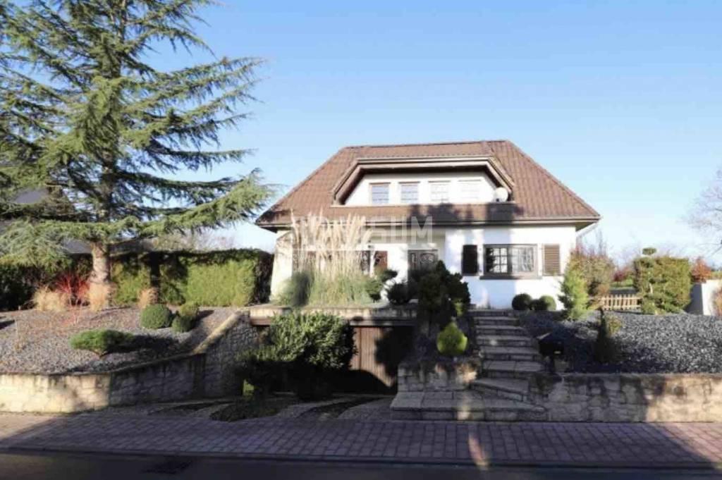 Vente Maison Mondorf-les-Bains