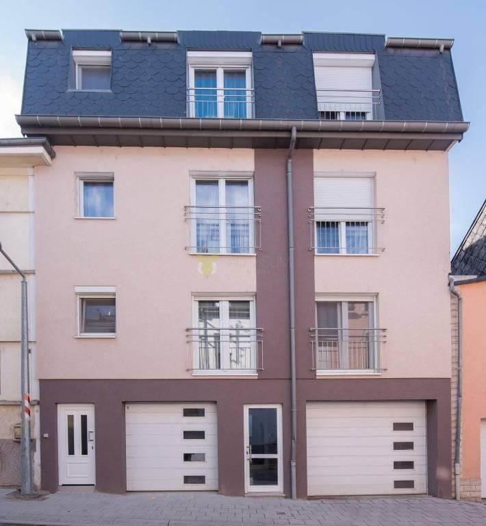 Sale Apartment Pétange