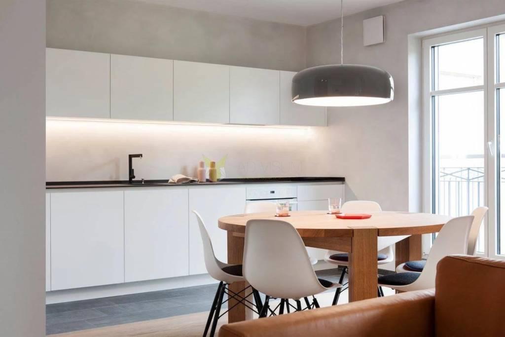 Vermietung Wohnung Luxembourg Limpertsberg