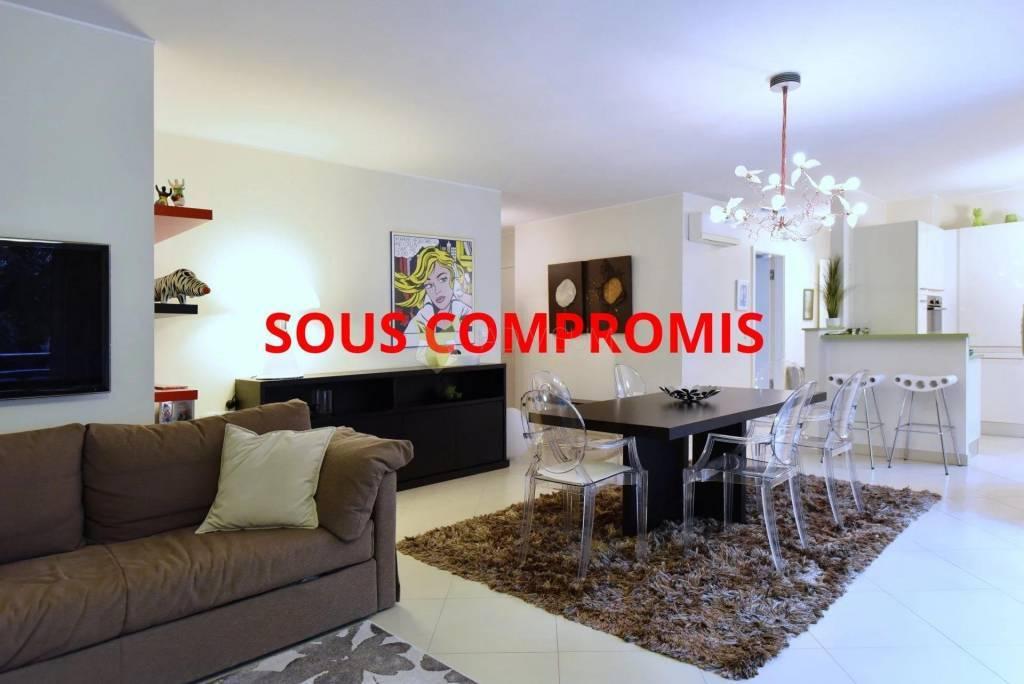 Sale Apartment Mondorf-les-Bains