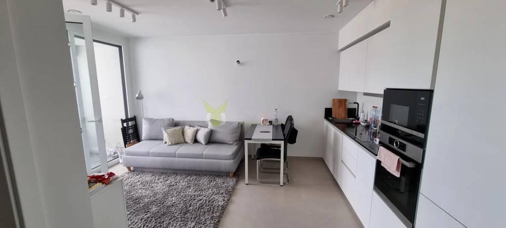 Vermietung Wohnung Luxembourg Cessange