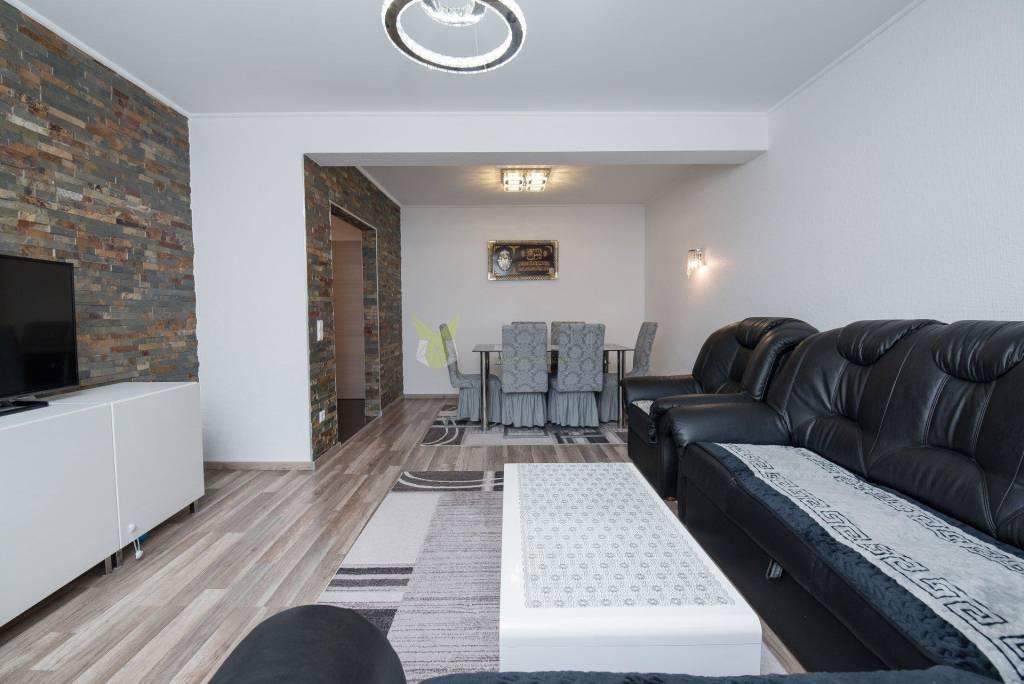 Vente Appartement Belvaux