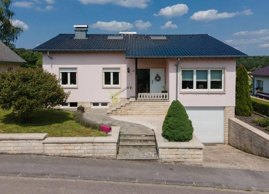 Sale House Remich