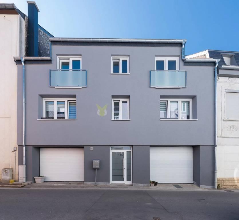 Sale Apartment Dudelange