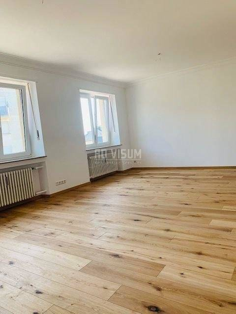Location Appartement Luxembourg Belair