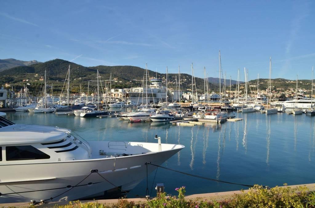 Appartamento uso turistico 50 mt dal mare