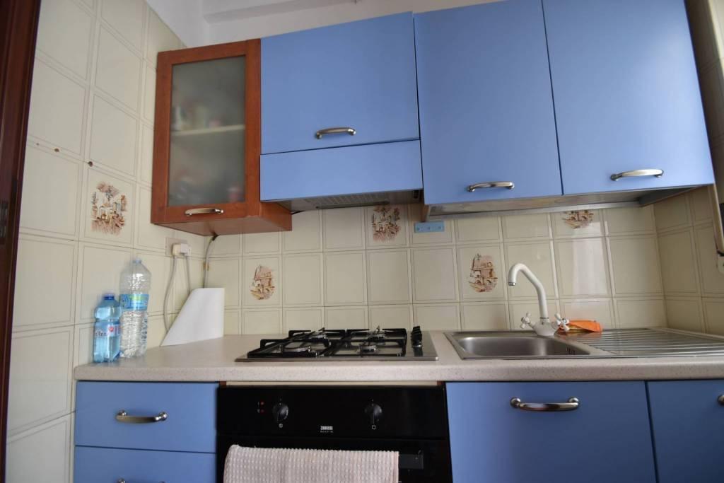 Appartamento ampio centralissimo spazioso e accogliente
