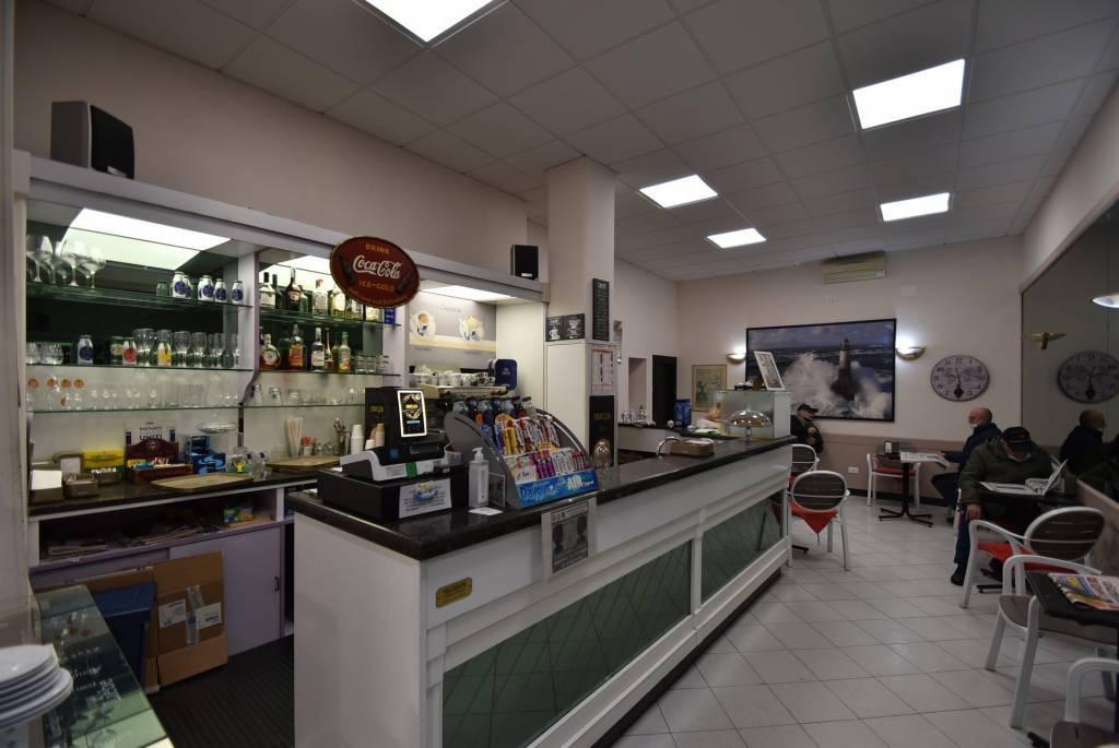 Bar via Stella Loano
