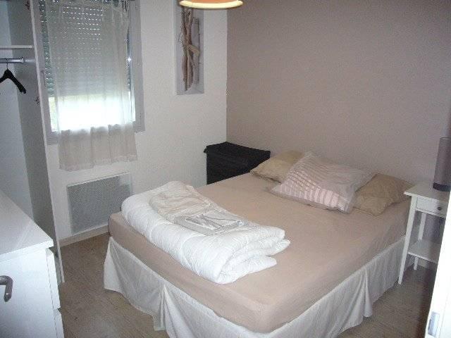 Rental Apartment Toulouse Saint-Cyprien