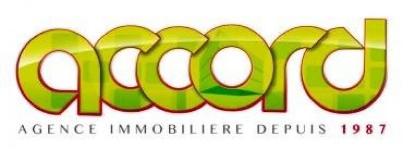 Local commercial sur Le Cours Mirabeau