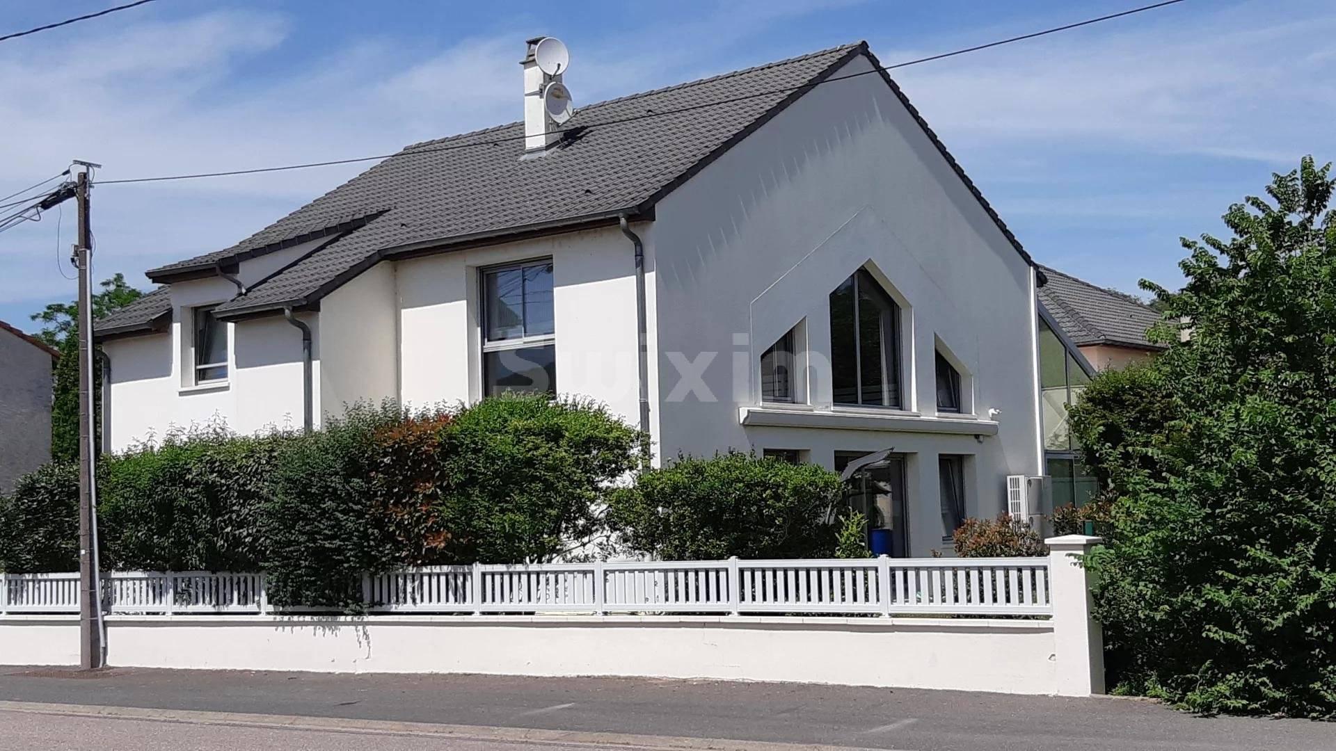 1 88 Flavigny-sur-Moselle